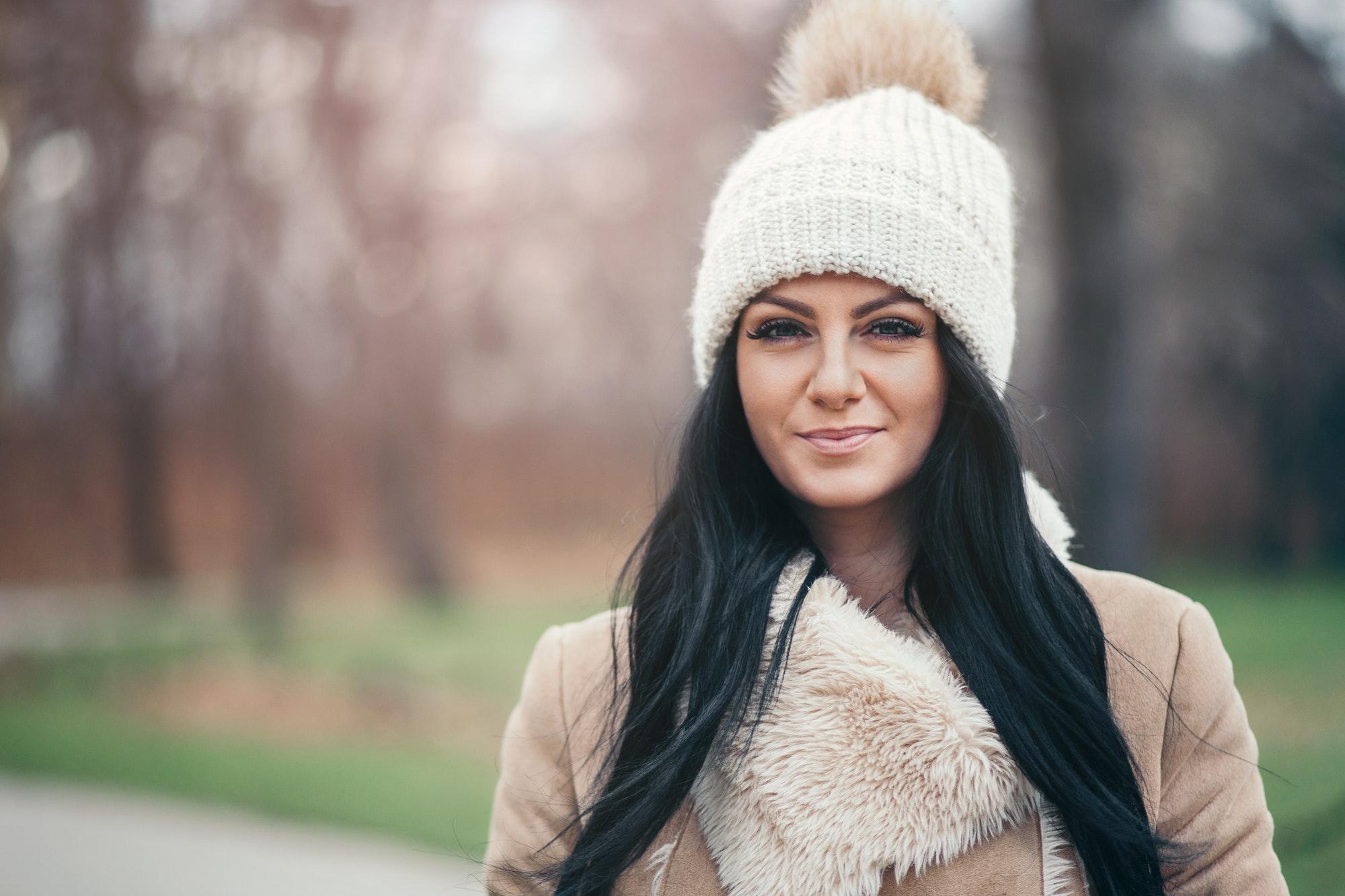 Millennials and Fur