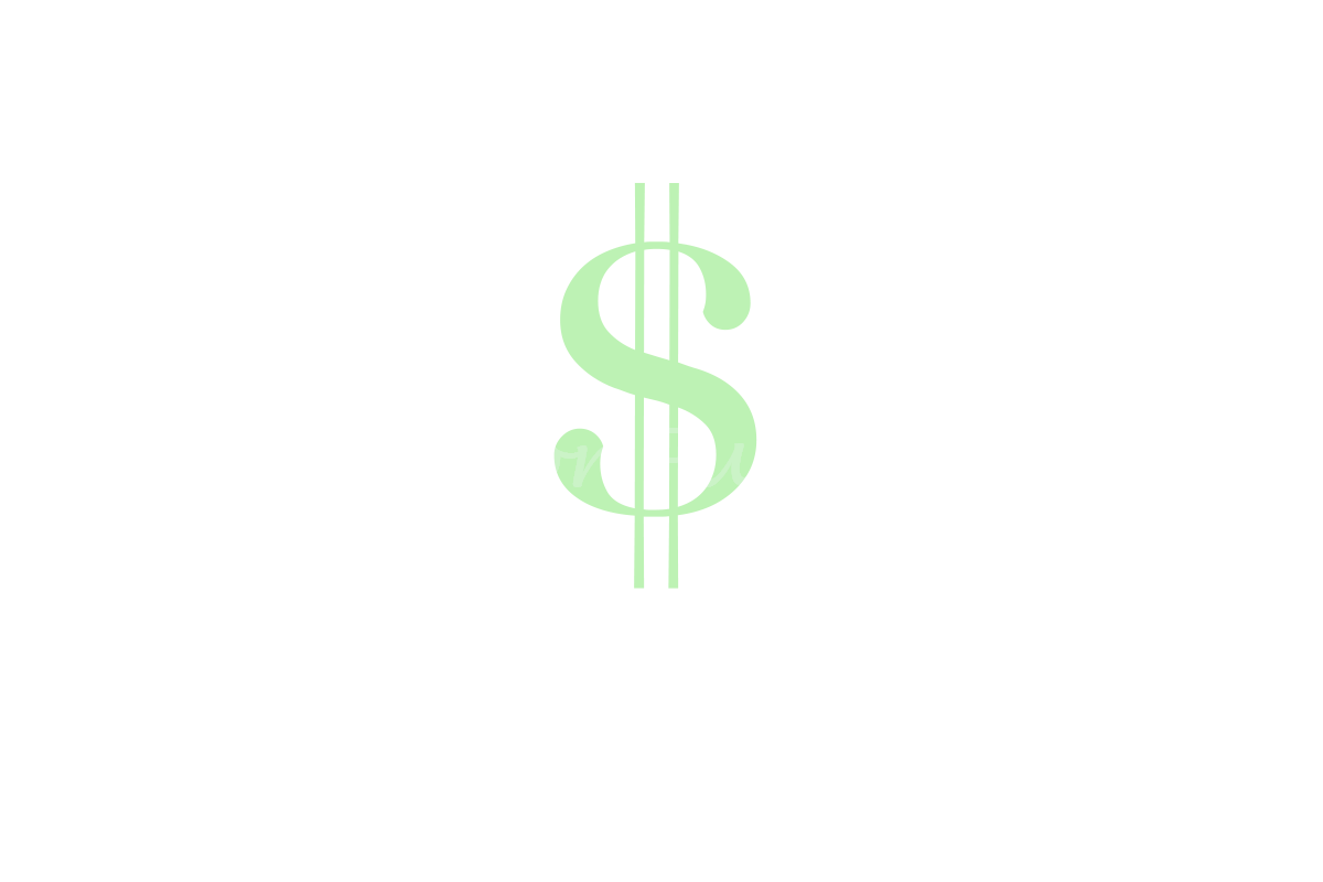 Cash For Fur Coats